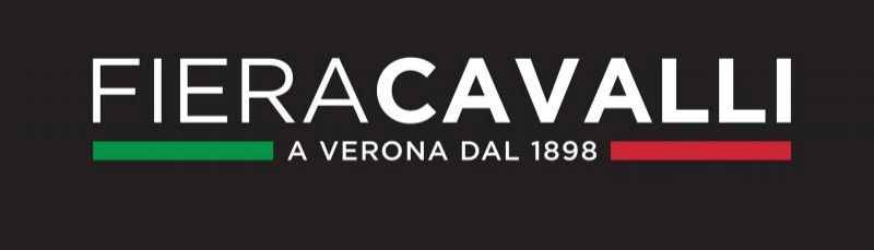 FIERA CAVALLI - 5 all'8 e 13 al 15 Nov. 2020